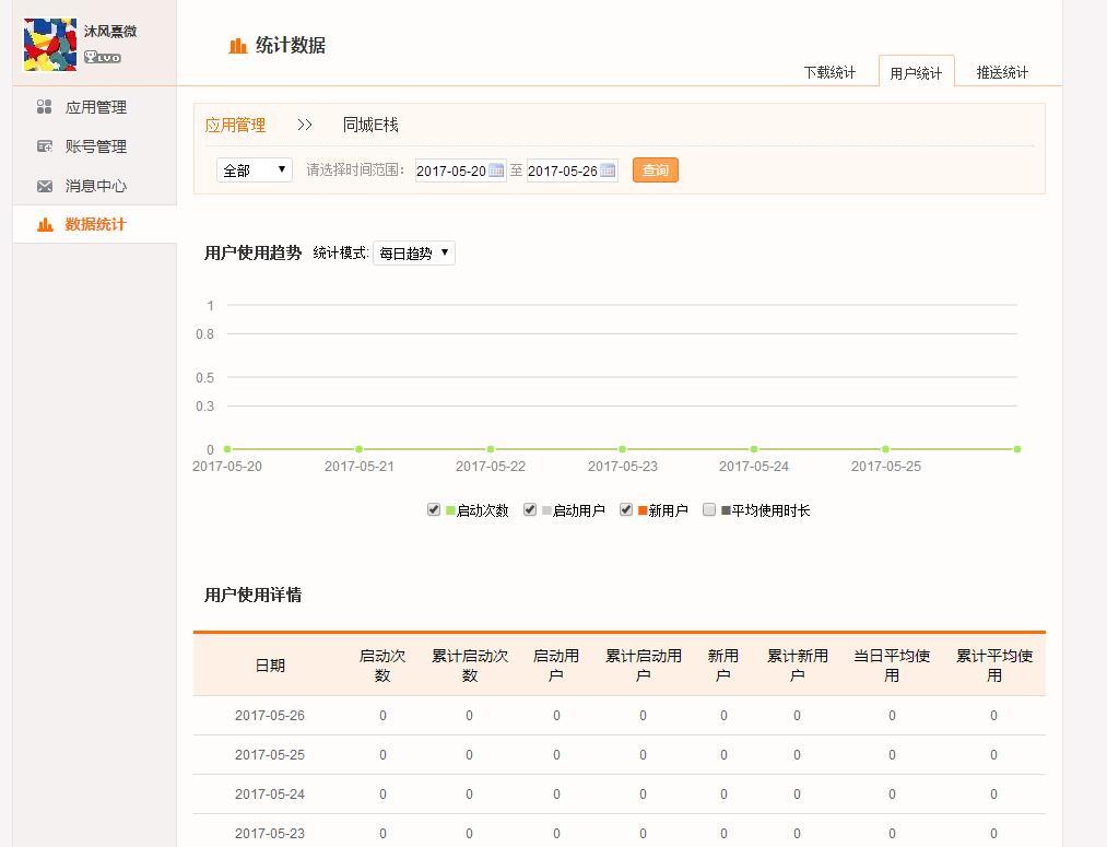 交友app 源码