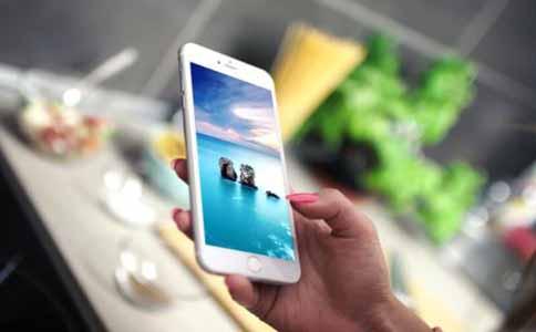 应用公园软件亚博官网首页公司如何帮助100万普通人自己进行app亚博官网首页?