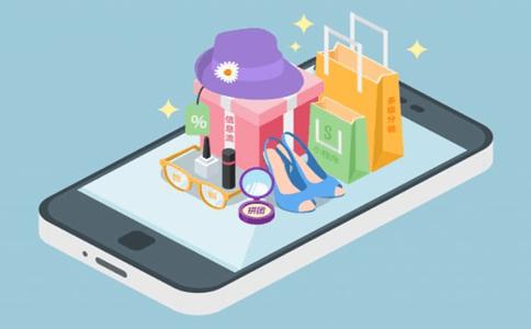 app亚博官网首页公司新模式:应用公园让普通人能进行app亚博官网首页