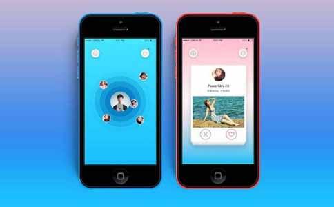 app亚博官网首页如何选择软件亚博官网首页公司?深圳app推广方案
