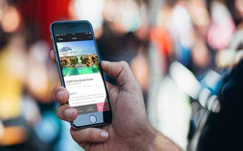 手机app亚博官网首页公司怎么选择?如何进行app推广