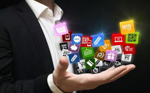 还在找app亚博官网首页公司? app亚博官网首页新方式,0基础5分钟自己制作app软件