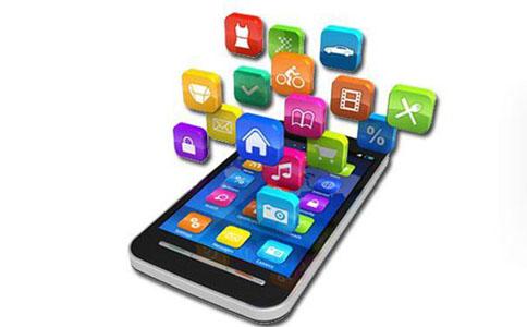 app软件亚博官网首页不用找外包,应用公园自己也能进行APP亚博官网首页