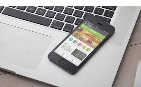 app亚博官网首页公司如何选择?零基础简单快速制作app软件方法