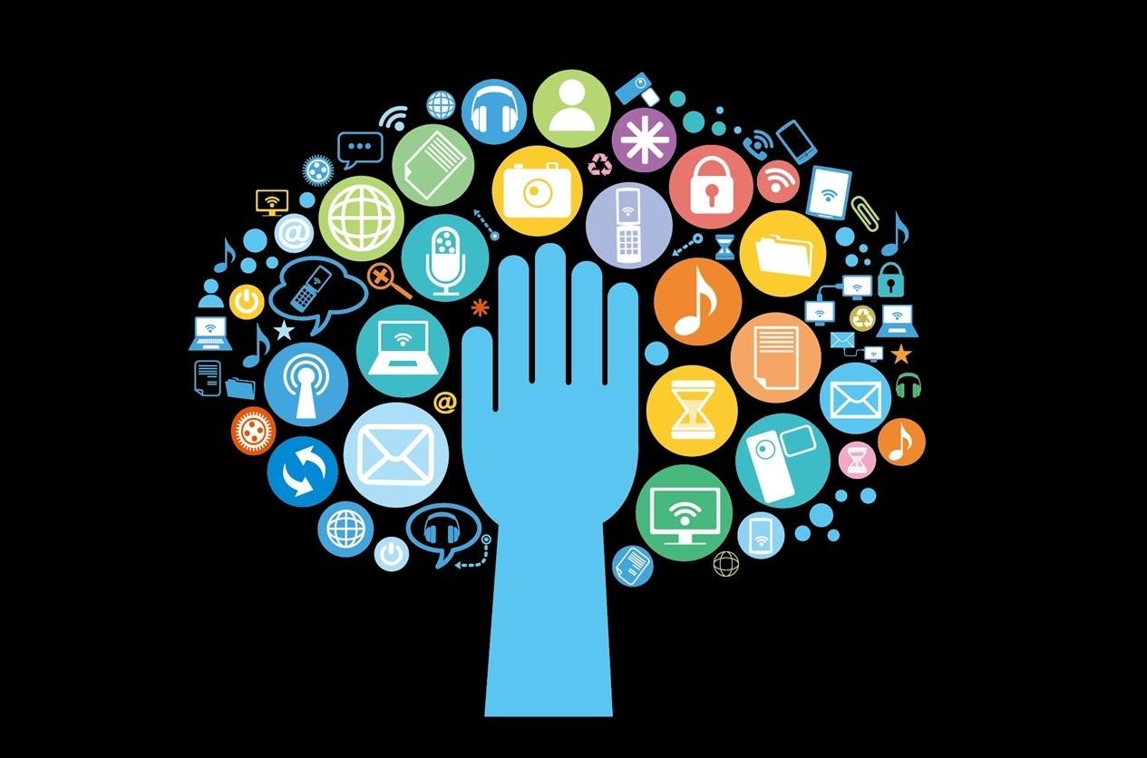 app创业解密:app亚博官网首页难吗?如何制作app?附app推广方案