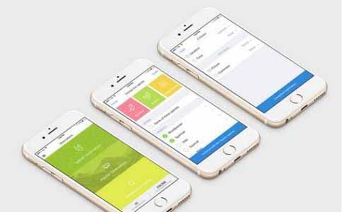 app亚博官网首页很难?应用公园教你零编程制作app