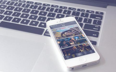 如何亚博官网首页app应用?app亚博官网首页成本多少?亚博官网首页后app推广怎么做