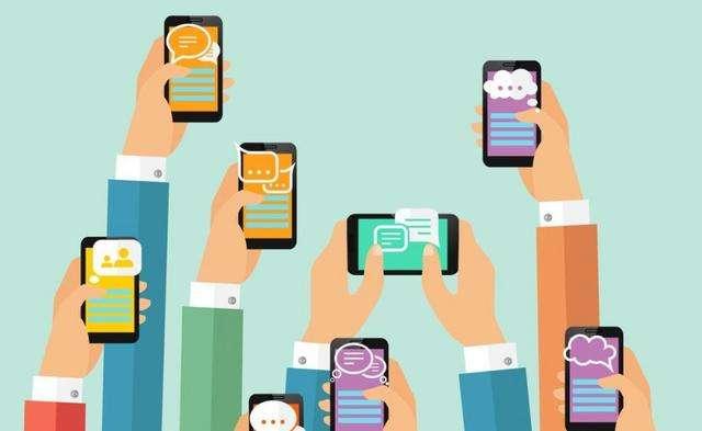 如何进行app推广?手机app推广平台有哪些?详细app运营方案