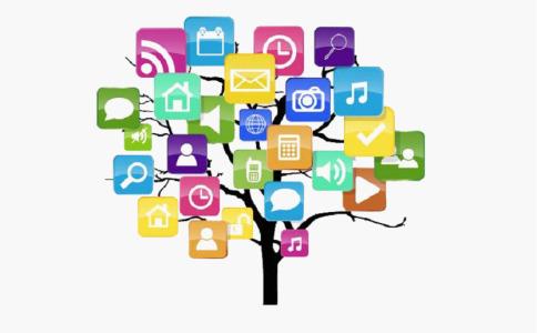 app推广干货:零编程自己亚博官网首页的app如何推广