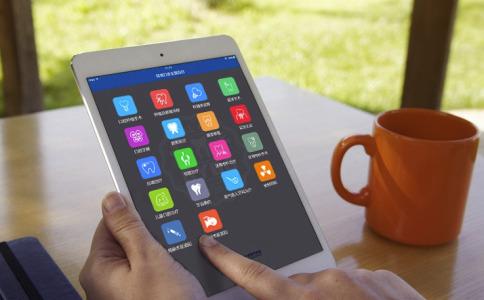 app推广干货:零编程自己亚博官网首页的app如何推广?