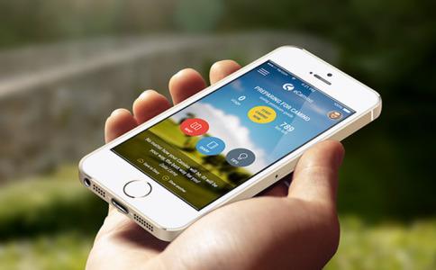 如何亚博官网首页一个app?如何亚博官网首页软件app软件?app推广平台有哪些?