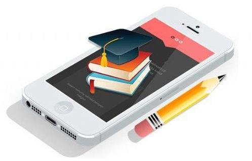 app软件如何制作?教育行业app亚博官网首页不用找app外包亚博官网首页公司,自己也能制作