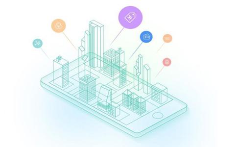 当下最火的电商项目是什么?低成本轻创业电商app亚博官网首页项目分享,零基础平台系统亚博官网首页