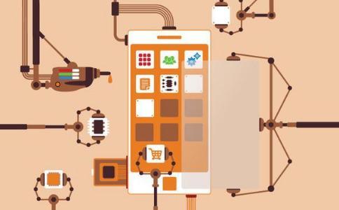 校园app开发,大学生app开发,app软件