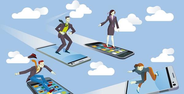 如何亚博官网首页修电脑上门服务app?不用找app亚博官网首页公司,教你10分快速进行app亚博官网首页