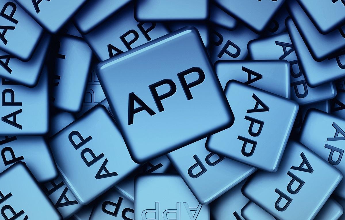 旅游app制作如何搞定?来应用公园大展身手