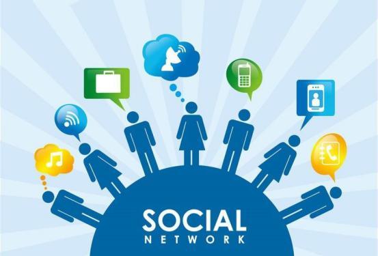 社交APP开发方案,零编程教你免费开发社交类APP,兼容iOs和Android