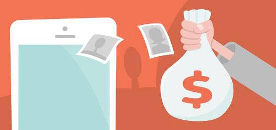 旅游APP如何盈利?这款旅游交友APP让你边旅行边赚钱!自己还能制作