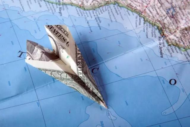 旅游APP盈利模式、功能介绍:同城旅游APP如何制作?