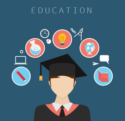 教育APP盈利模式:开发教育类APP如何挣钱?APP市场分析