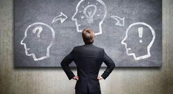 创业做APP,毫无头绪是因为你压根不知道这几个点