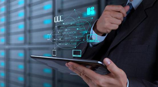 移动APP开发:免编程,利用移动APP开发平台自己制作手机应用软件