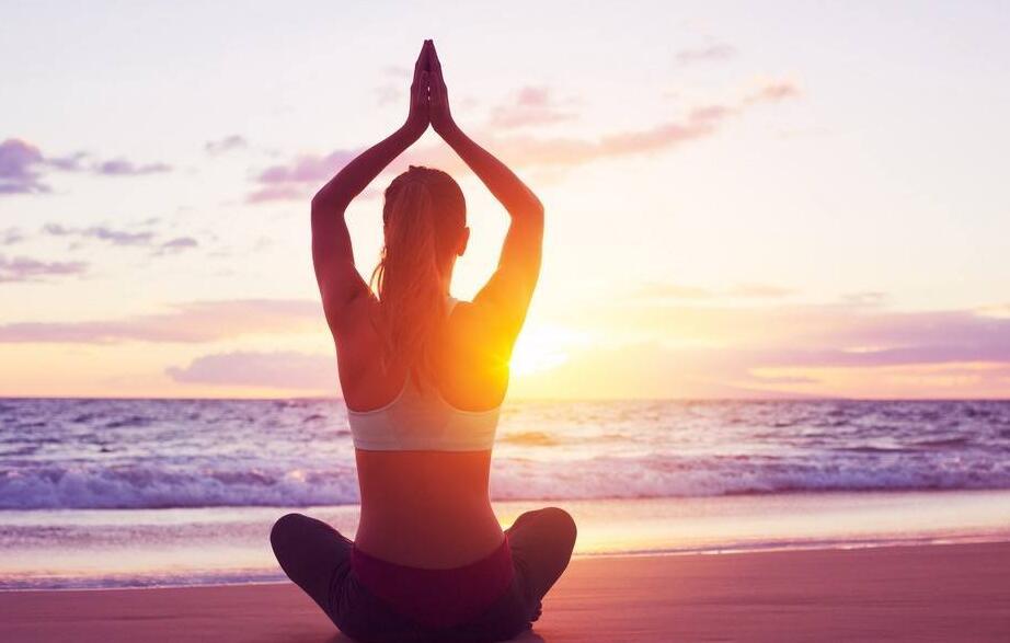 瑜伽APP开发:应用公园现成瑜伽健身类APP模板直接套用