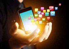 免编程:完成移动互联网开发、手机网站开发,节省90%成本的新模式