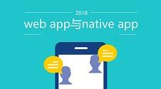 Web App开发:比起WebApp,NativeApp更具优势,现在免编程就可以制作