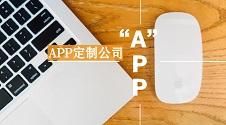 APP软件定制开发解决方案:不用找开发公司也能低成本自己开发APP软件