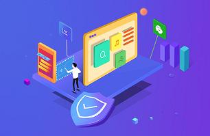 网站如何制作?网站搭建全流程分享,6步教你如何从零搭建网站