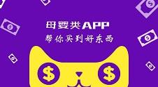 母婴电商App如何开发,母婴商城APP软件开发解决方案