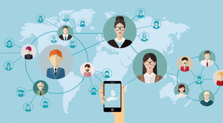 天津app开发与维护_天津维权APP开发如何帮您维护权益