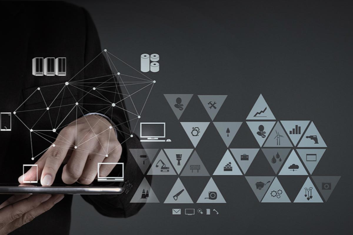 电商商城App开发制作及推广分析,应用公园黑科技帮你节省90%