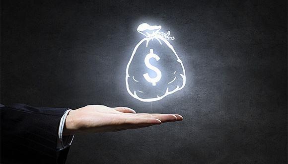 金融贷款App开发,零基础自己也能制作,节省90%成本