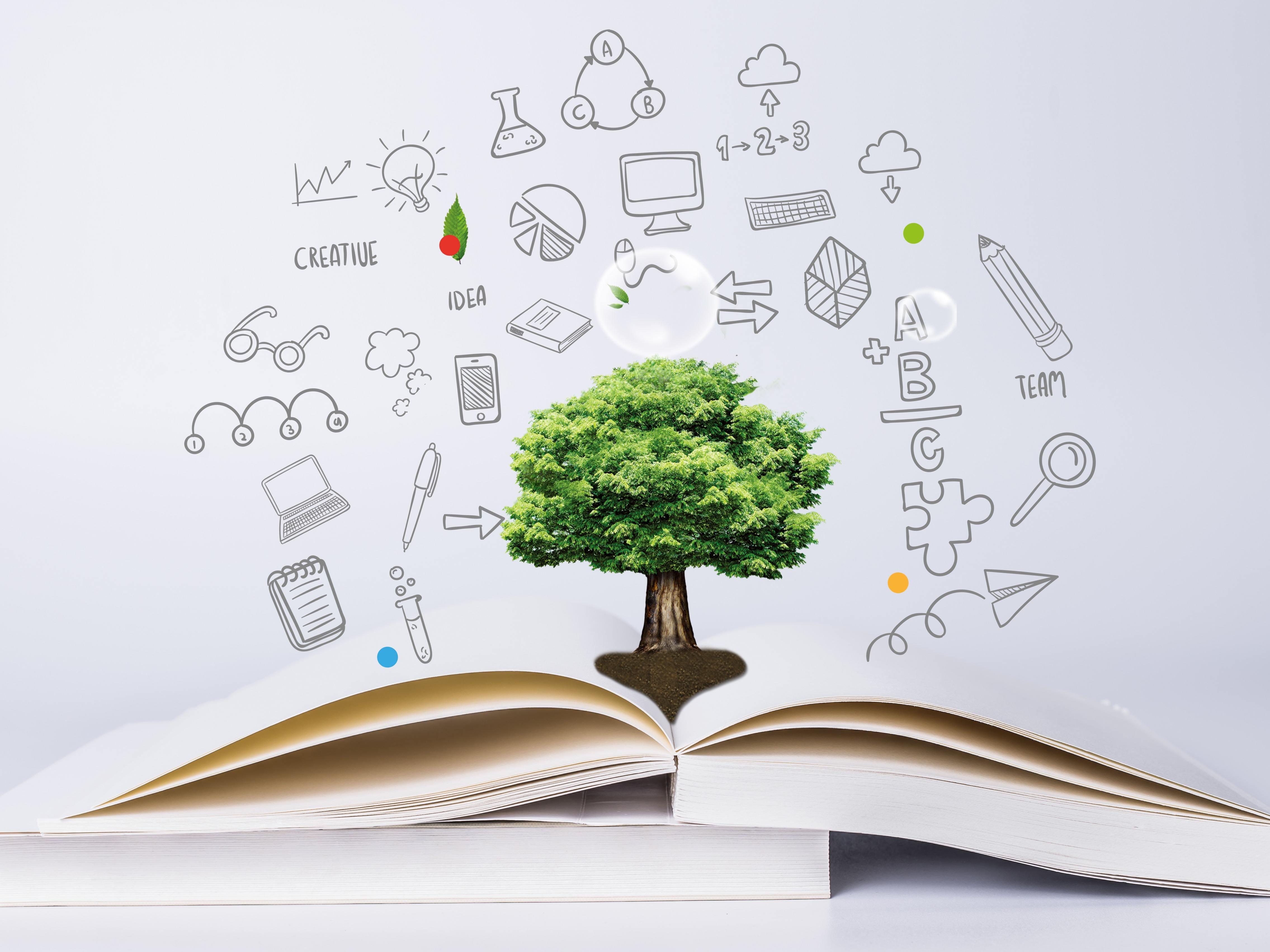 在线教育App开发,零基础自己也能制作,节省90%成本