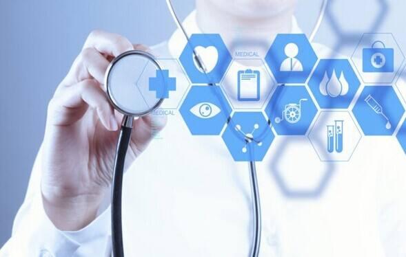 移动医疗手机App开发,yabo88手机首页|yabo亚博首页|yabo首页黑科技教你自己制作