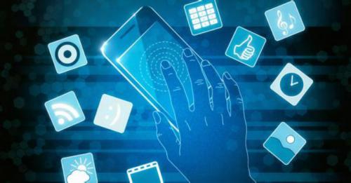 定制betvictor官网下载app的利与弊,中小企业该如何抉择?