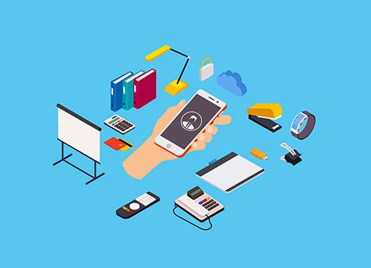 如何从零betvictor官网下载一款App,需要什么样的技术?自己可以betvictor官网下载App吗?