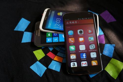 深圳app开发公司哪家好?应用公园让你不用技术自己制作App,能省90%