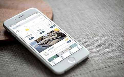 不用找手机app公司,普通也能自己也能完成app亚博官网首页了!
