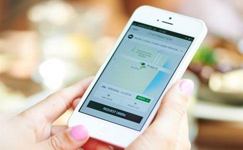 app亚博官网首页报价太高?应用公园教你如何以低成本完成app制作