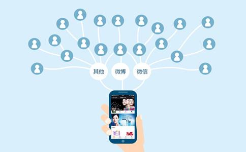 淘宝客导购app亚博官网首页要多少钱?应用公园教你自己完成淘宝客app制作