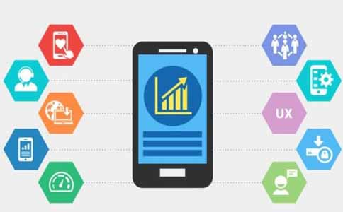 0基础10分钟亚博官网首页新闻手机app,新闻资讯app亚博官网首页解决方案