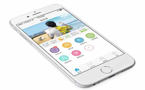 app亚博官网首页哪家好?做得好的app亚博官网首页公司有哪些?如何选择app亚博官网首页公司?