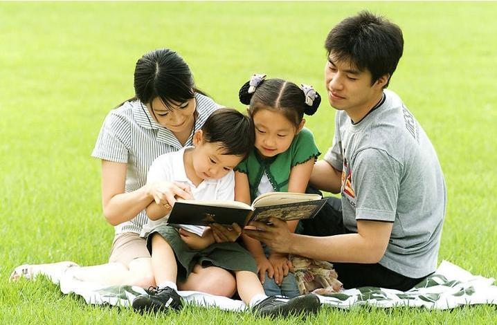 儿童教育app软件不用开发,应用公园官网成熟软件一键使用