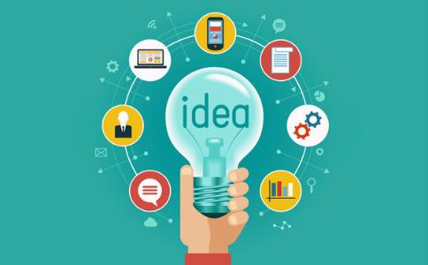 做什么好赚钱?能赚钱的app有哪些?低成本创业项目推荐
