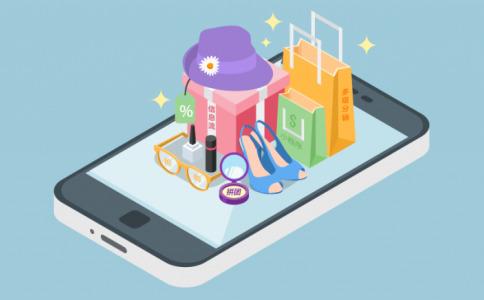 如何开发服务预约app?家政app开发大概多少钱?免编程自己制作app软件