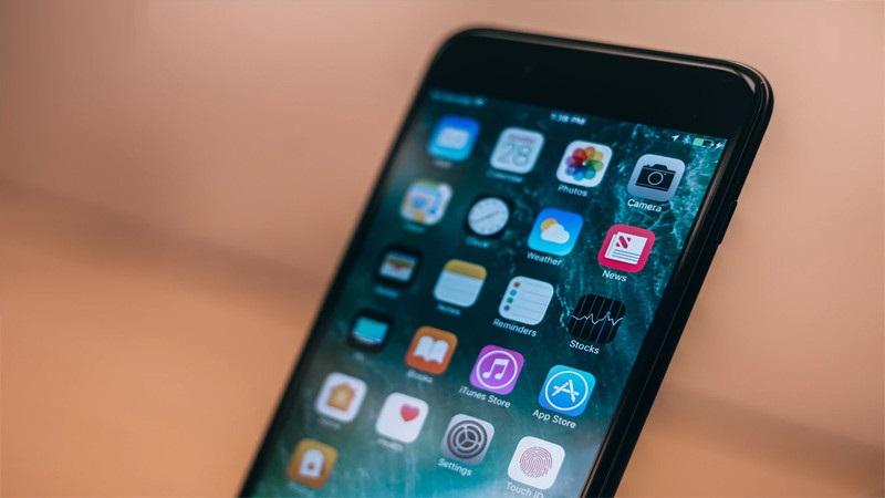 手机购物app开发为何这么火热?有什么app软件快速开发的工具?