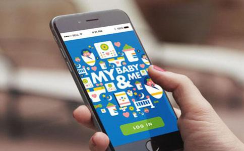 app软件开发:北京app开发公司哪家好?北京app制作流程